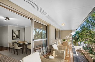 Picture of 4/40 Miles Street, Clayfield QLD 4011