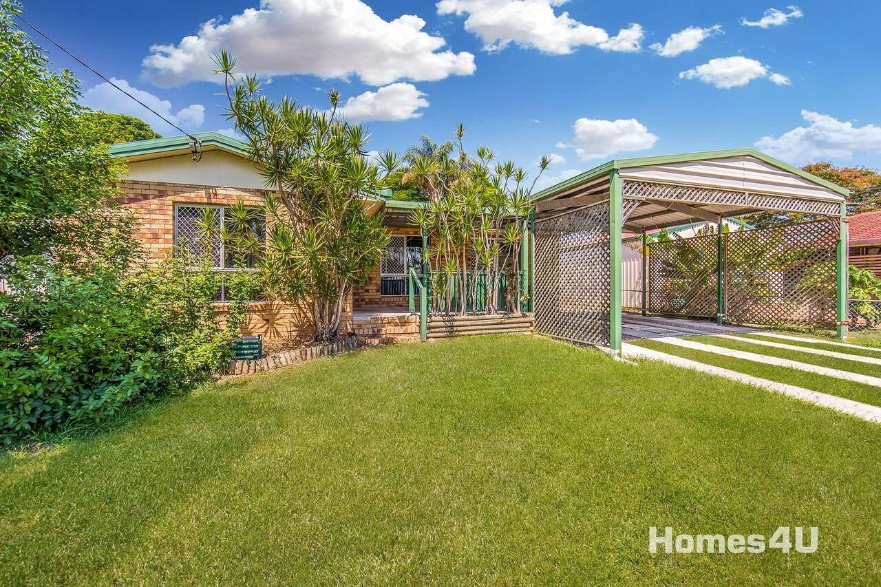 70 Donald Street, Woody Point QLD 4019, Image 0