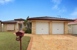 Picture of 89 Witonga Drive, Yamba NSW 2464