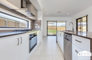Picture of 36 Rockmaster Street OPEN SATURDAY 9:40am - 9:55am, Chisholm NSW 2322