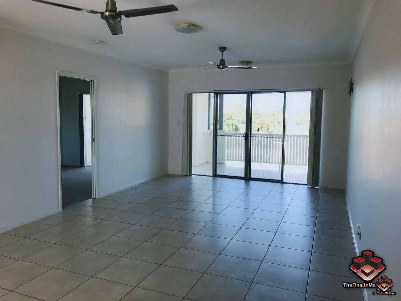 ID:3848123/114-118 Trinity Beach Road, Trinity Beach QLD 4879, Image 2