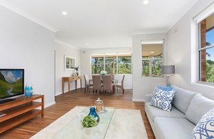 Picture of 2/4 Westlake Place, Balgowlah NSW 2093