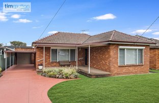Picture of 8 Drake St, Panania NSW 2213