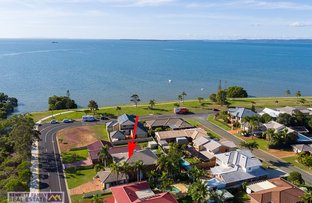 241 Point O'Halloran Road, Victoria Point QLD 4165