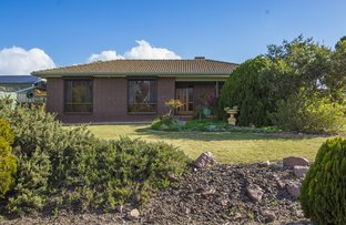 Picture of 1 Betts Street, Streaky Bay SA 5680