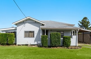 Picture of 87 Farley Street, Casino NSW 2470