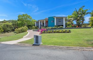 Picture of 6 Pepsy Court, Glenella QLD 4740