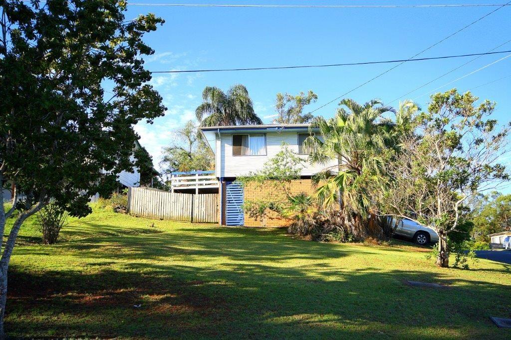 22 Hill Street, Kingston QLD 4114, Image 0