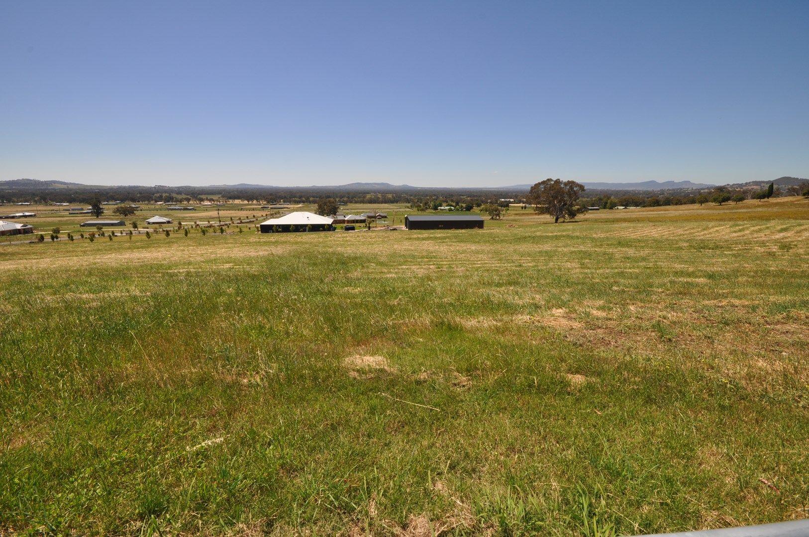15 Ribery Court, Jindera NSW 2642, Image 0