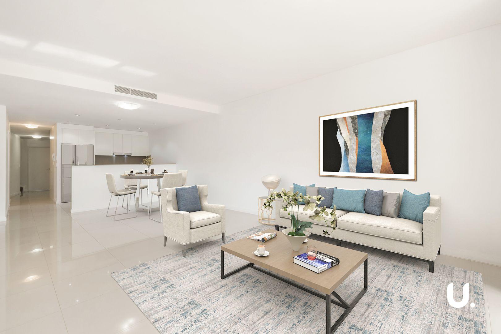 1508 43-45 Wilson Street, Botany NSW 2019, Image 1