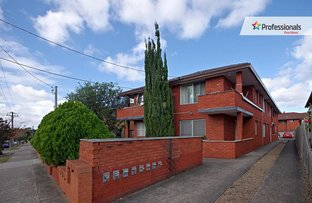 Picture of 6/30 SOUTH Parade, Campsie NSW 2194