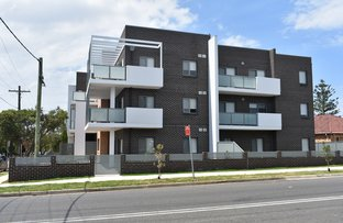 Picture of 1 & 3/1-5 Marshall Street, Bankstown NSW 2200