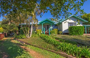 15 Remnant Drive, Clunes NSW 2480