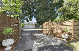 Picture of 1354 Nepean Highway, Mount Eliza VIC 3930