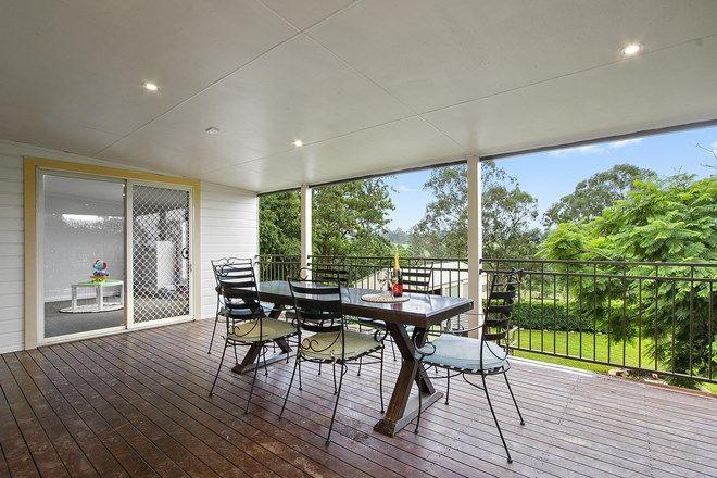 Picture of 424 Bells Line of Road, KURMOND NSW 2757