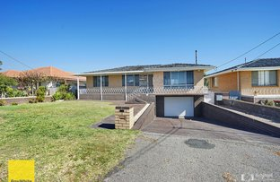 Picture of 14 Chipala Road, Westminster WA 6061