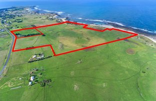 Picture of 2681 Princes Highway, Port Fairy VIC 3284