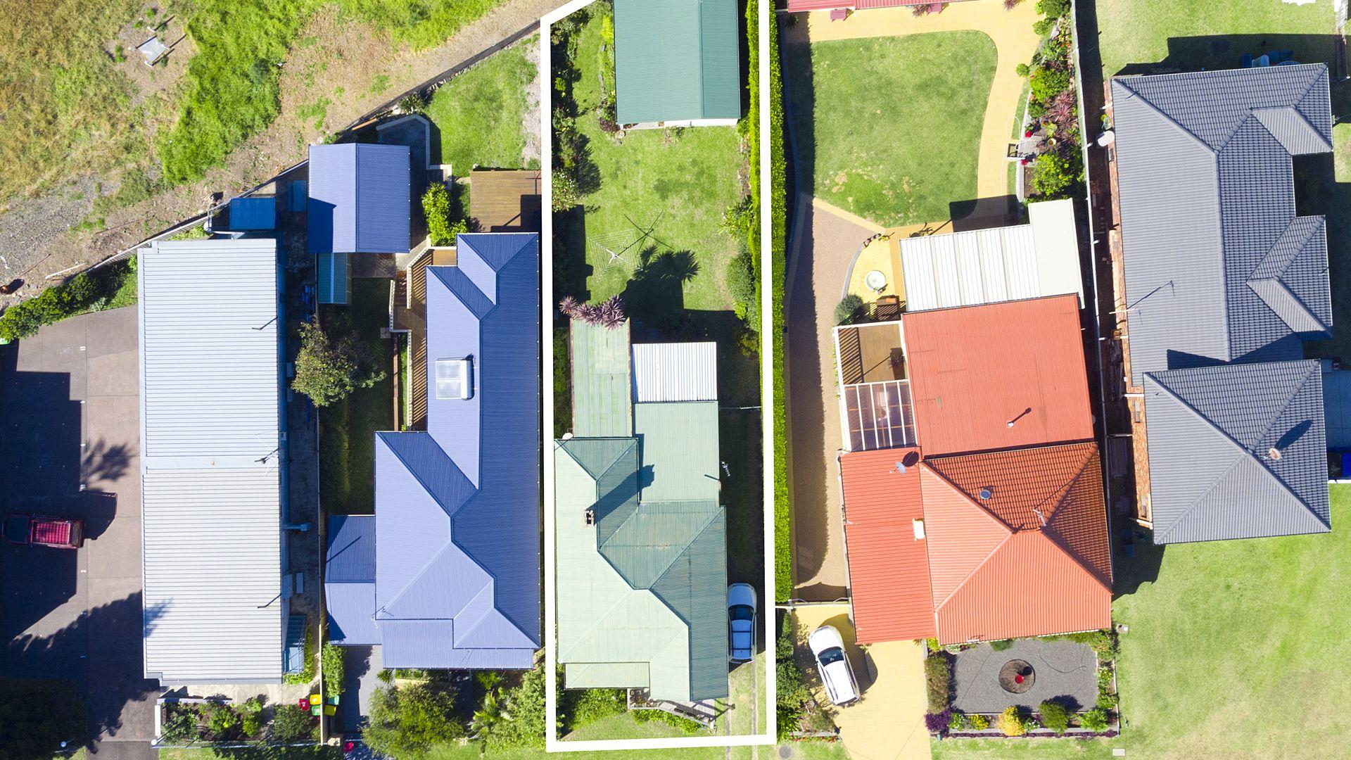 22 Hothersal Street, Kiama NSW 2533, Image 2