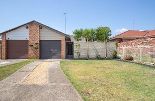 57 St Helens Park Drive, St Helens Park NSW 2560