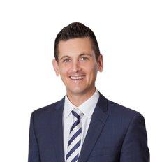 Damian Coad, Sales representative