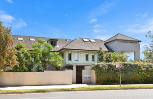 Picture of 7/1A Centennial Ave, Lane Cove NSW 2066