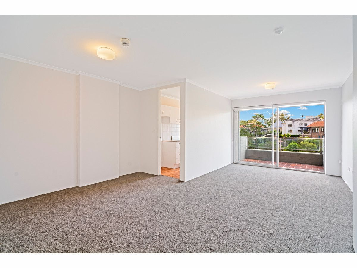 54/90 Blues Point Road, Mcmahons Point NSW 2060, Image 2
