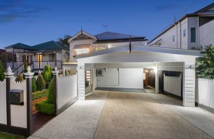 Picture of 33 Lady Galway Street, Enoggera QLD 4051