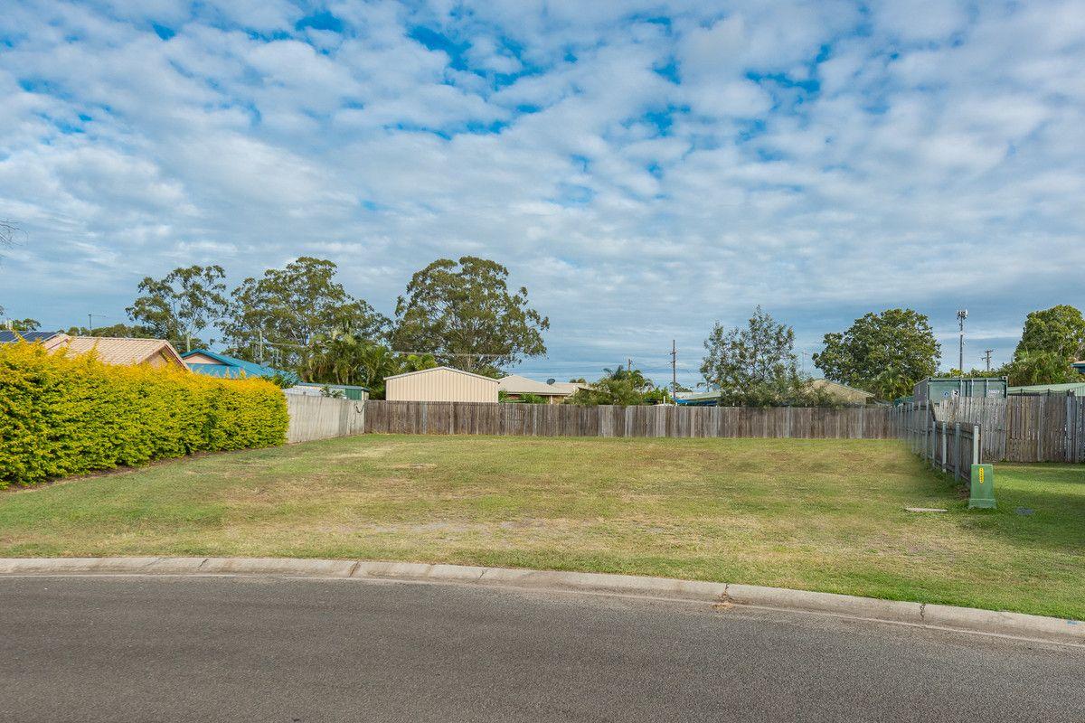 7 Ballantyne Court, Bundaberg East QLD 4670, Image 1