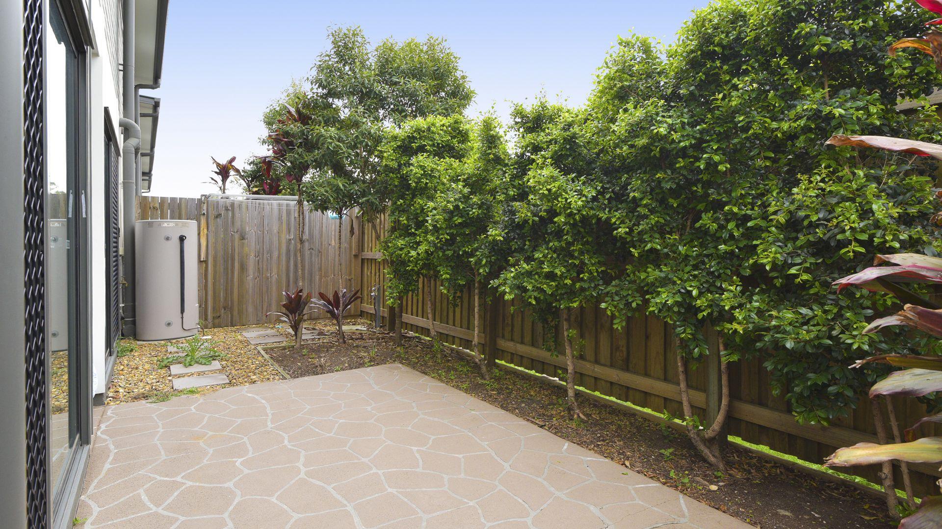 29/212 Dorville Road, Carseldine QLD 4034, Image 1