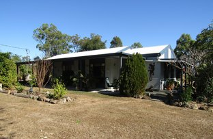 Picture of 8568 Isis Hwy, Dallarnil QLD 4621