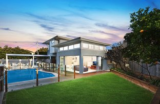 Picture of 64 Macquarie Street, Chifley NSW 2036