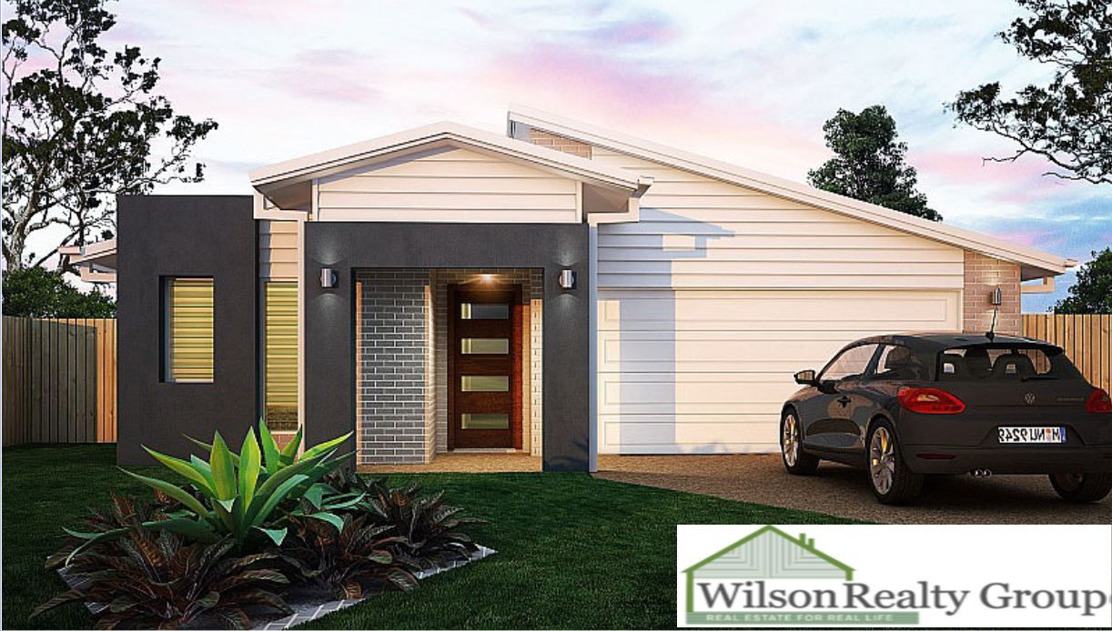 Jeremy Court, Camelot Estate, Coomera QLD 4209, Image 0
