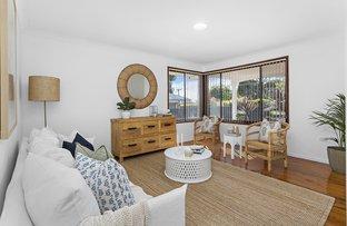 Picture of 17 Attunga Avenue, Kiama Heights NSW 2533