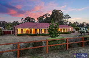 Picture of 64 Racecourse Road, Ascot VIC 3551