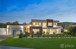 Picture of 20 Hatherton Crescent, Carindale QLD 4152