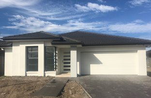 Picture of 49 Sandpiper Circuit, Aberglasslyn NSW 2320