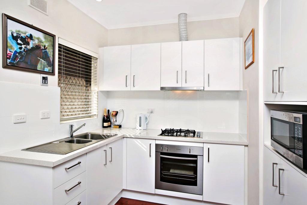 1/90 Brighton Road, Glenelg East SA 5045, Image 1