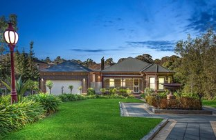 Picture of 16 Pugh Court, Sunbury VIC 3429