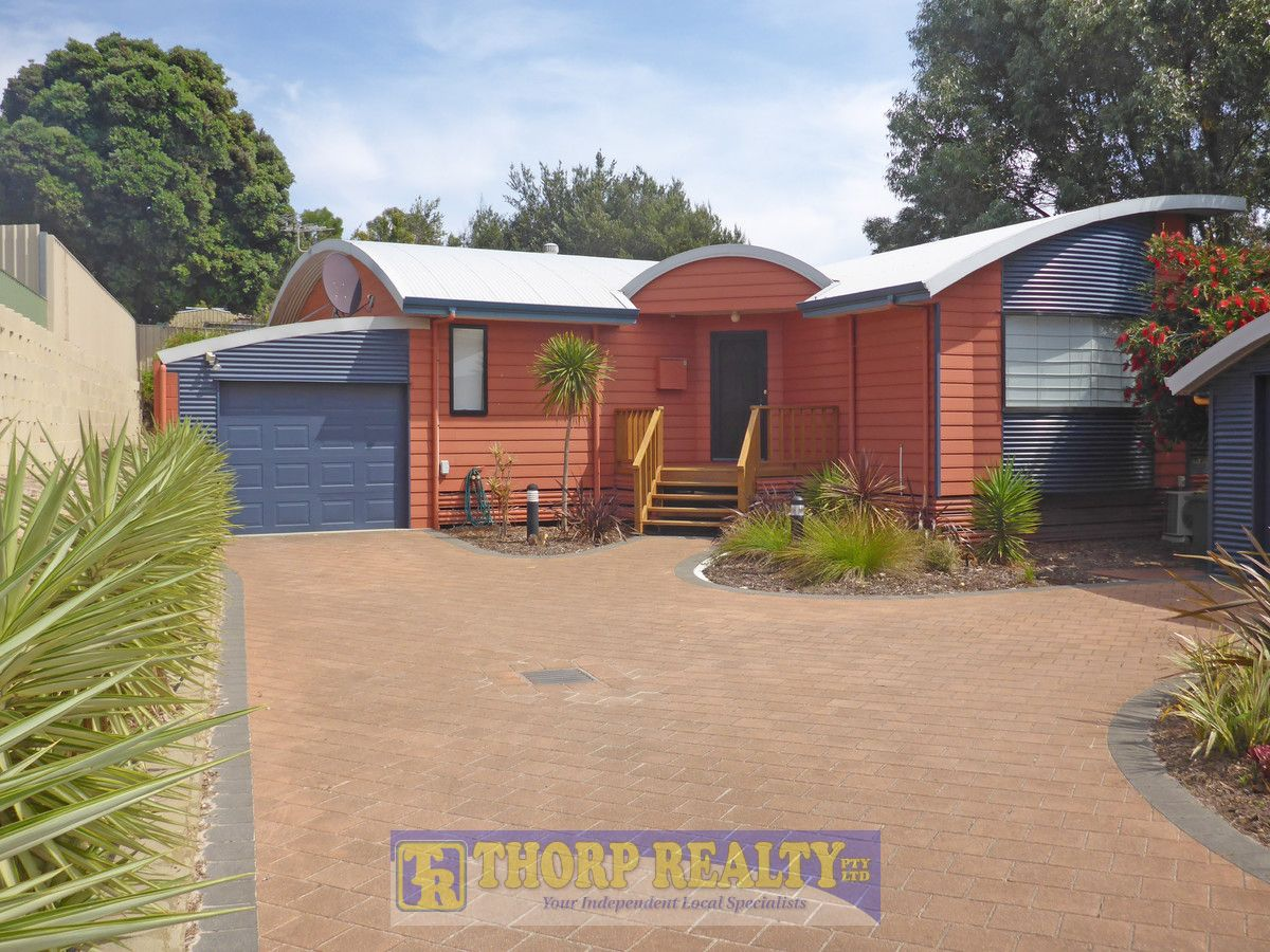 2 11 Twilight Beach Road West Beac Property History Address Research Domain