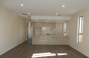 Picture of 29A Olveston Ave, Beverley SA 5009