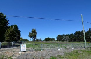 Picture of Lot 4 Church Road, The Summit QLD 4377