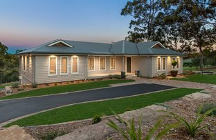Picture of 3077 Old Northern  Road, Glenorie NSW 2157