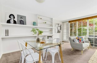 Picture of 3/24 Middle Street, Ascot Vale VIC 3032