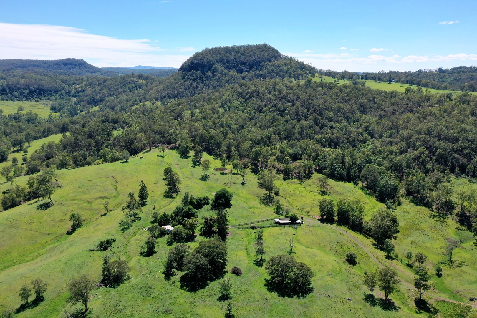 85 E. J. Olley Road, Larnook NSW 2480, Image 2