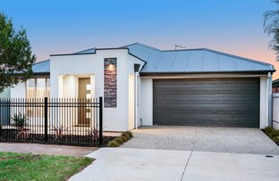 Picture of 2 Hull Street, Taperoo SA 5017