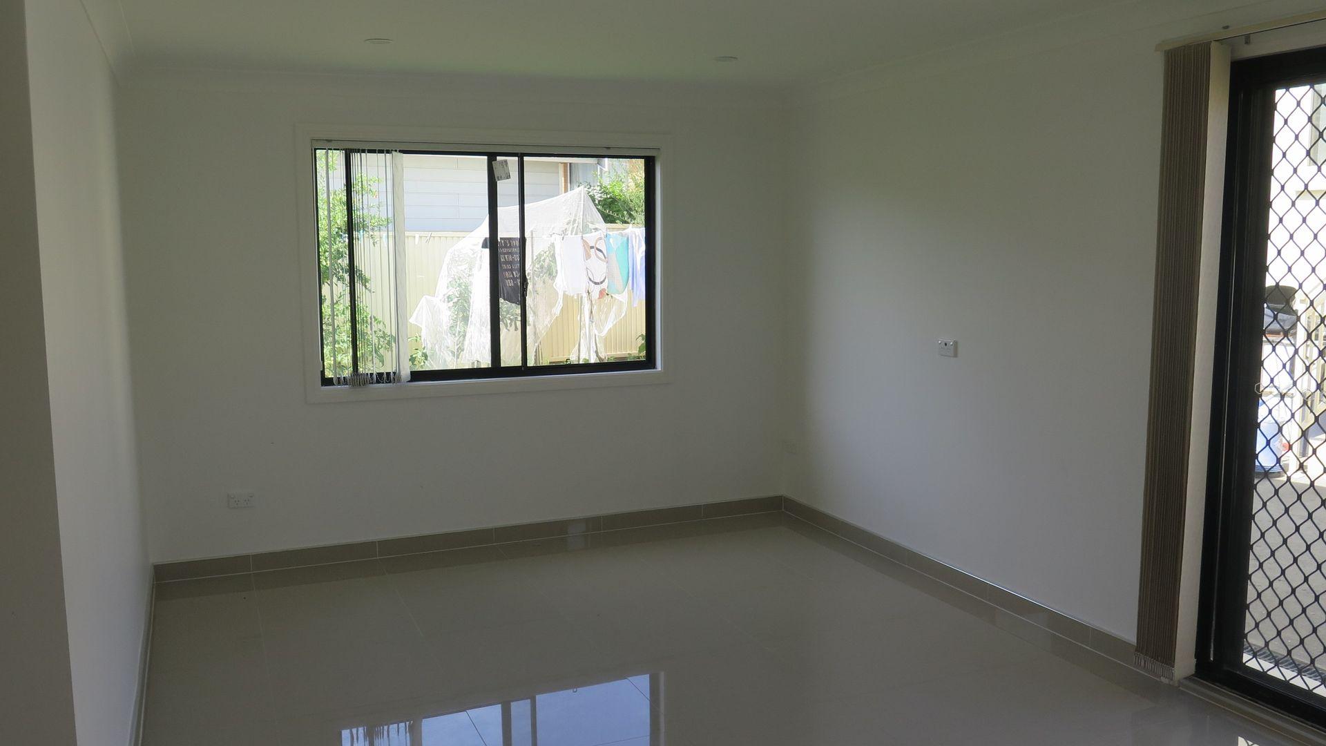 12a Alson Street, Mount Druitt NSW 2770, Image 1