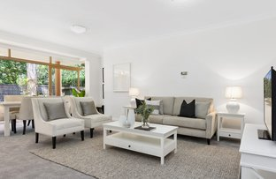 Picture of 20/5 Gillott Way, St Ives NSW 2075
