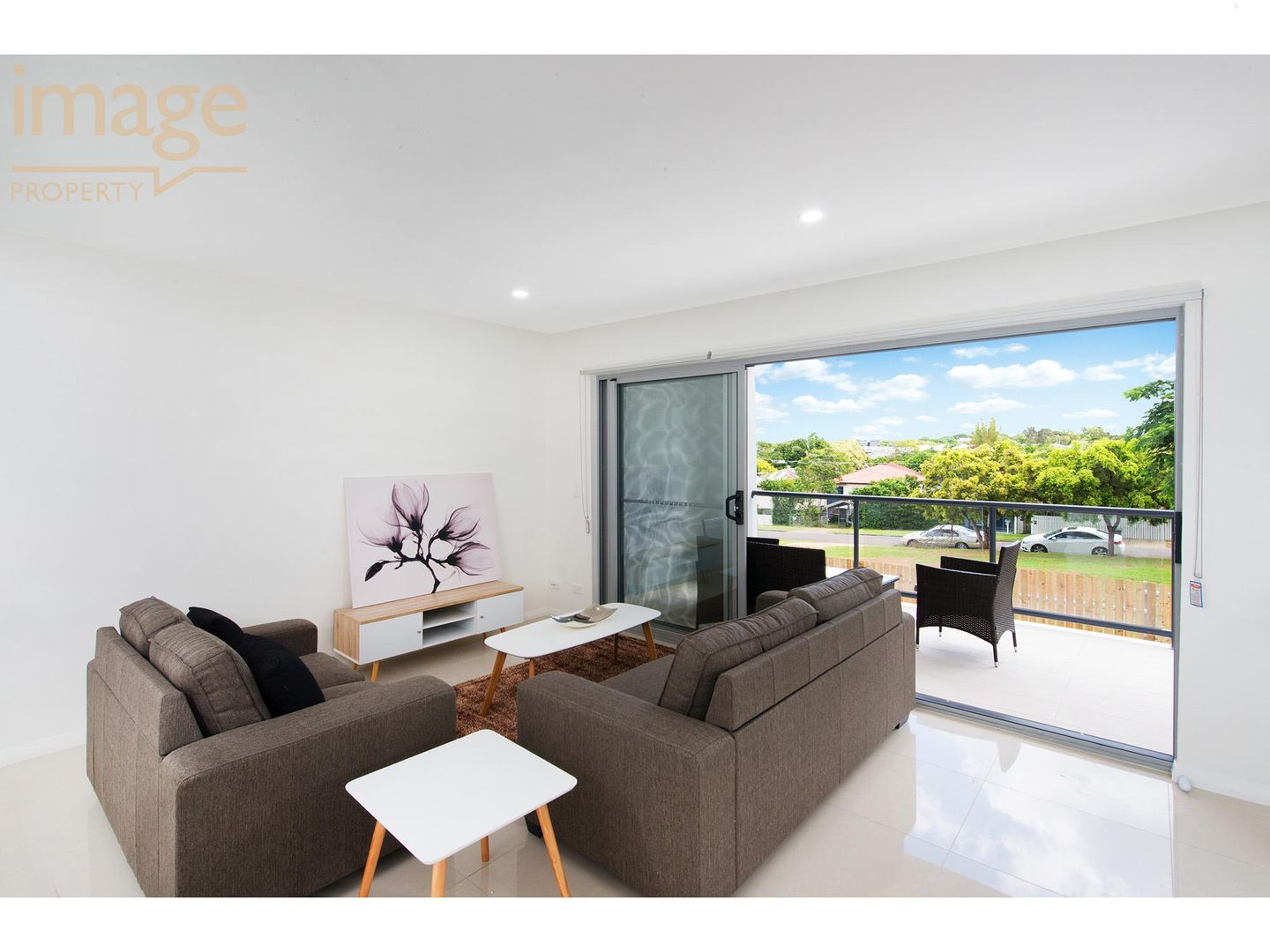 3/52 Church Road, Zillmere QLD 4034, Image 0