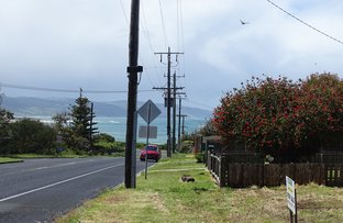 Picture of 1, 13-15 Great Ocean Road, Marengo VIC 3233
