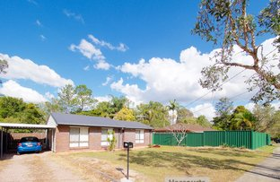 Picture of 20 Campden  Street, Browns Plains QLD 4118